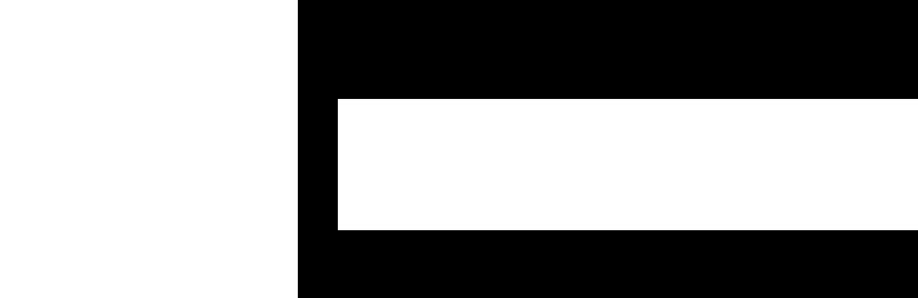 Ionian Dhermi Hotel
